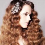 Precios Peinado Lorena Varona